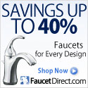 FaucetDirect Coupon Codes