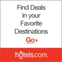 Hotels Promo Coupon Codes