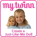 mytwinn.com Promo Coupon Codes