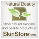 skinstore Promo Coupon Codes