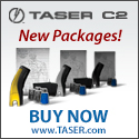 Taser.com Promo Coupon Codes