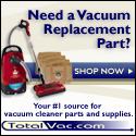 totalvac.com Promo Coupon Codes