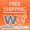 wirelessemporium.com Promo Coupon Codes
