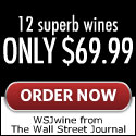 zagatwine.com Promo Coupon Codes